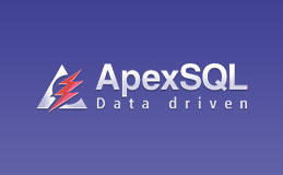 SmartNet as ApexSQL partner company