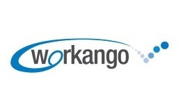 Workango.co.uk
